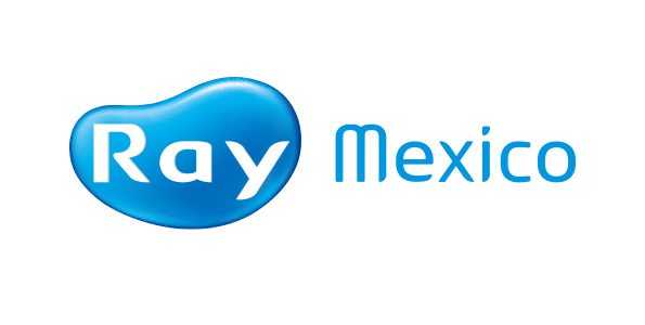Established RAYSCAN MEXICO